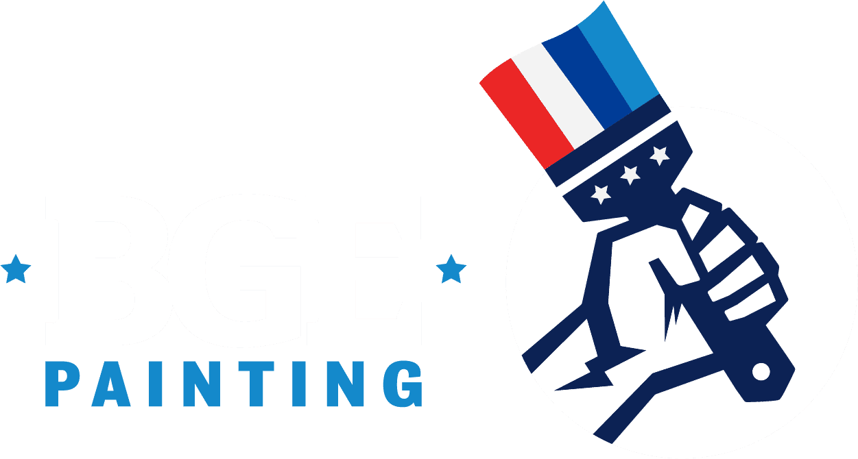 BGE Painting